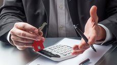 How Much Are Closing Costs? What Home Buyers and Sellers Can Expect