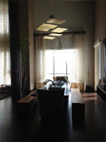juwan-howard-miami-penthouse-6
