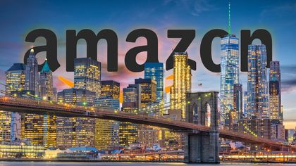 Amazon May Be Expanding in NYC After All: What That Means for Real Estate