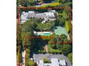 Madonna Sells Beverly Hills Mansion