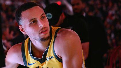 Warriors Superstar Steph Curry Close to a Sale of His Carolina Home