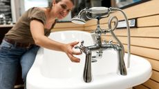What's the Best Bathtub or Shower for Your Bathroom Remodel? How to Pick