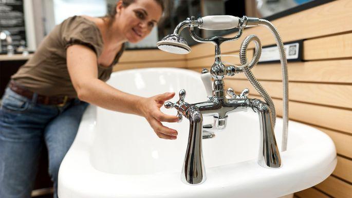 best-bathtub-for-remodel