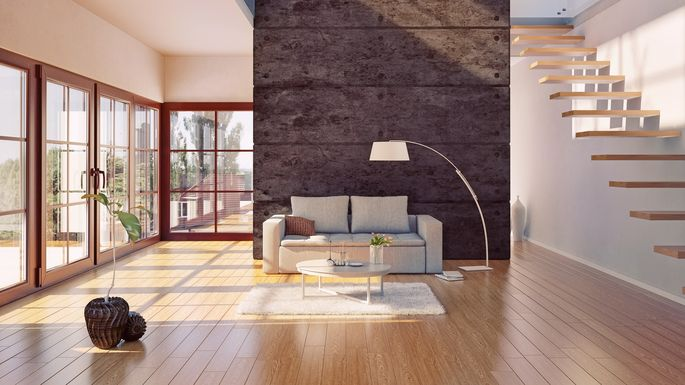Do Hardwood Floors Provide the Best Return on Investment? | realtor.com®
