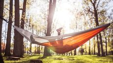 Hung Out To Dry: The 5 Worst Kinds of Hammocks I've Ever Bought