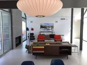 Meet the Palm Springs Developer Who Built the First Eichler in 40 Years