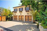 Kurt Russell and Goldie Hawn Sell Malibu Beach House