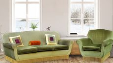 Fringe Benefits: 6 Tips for Flaunting This Flourishing Decor Trend