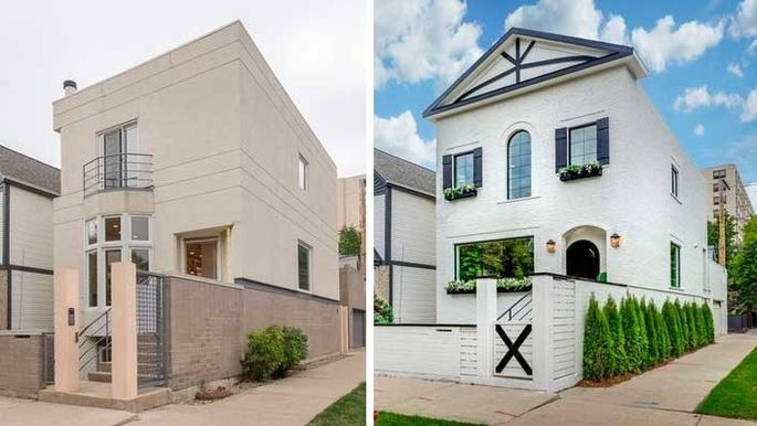 chicago-farmhouse-before-after