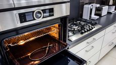 Want a Gourmet Kitchen at Home? 3 Top Chefs Show You How