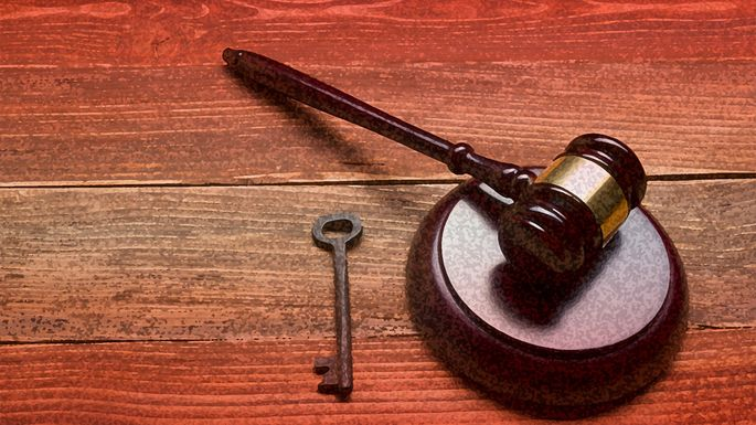 Can I Sue My Landlord? 7 Times Tenants Can Fight Back | realtor com®