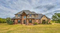 This $1 House in Edmond, OK Is Real Estate Brilliance At Its Best. Here's Why