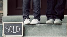 Steps to Buy a House: How Long Do They Take?