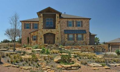 Prepper's Paradise: High-End Texas Home With Bunker to Survive Apocalypse