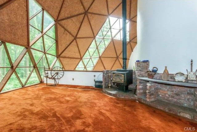 dome-home-wilton-6