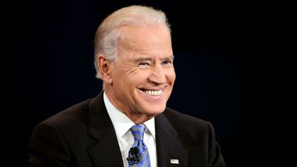 President Biden Takes On Housing Crisis in Proposed Budget; Could It Bring Home Prices, Rents Down?