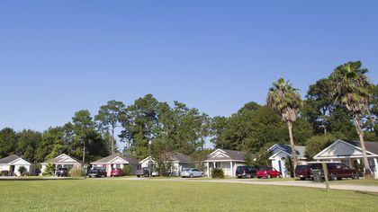 My 10-Year Odyssey Through America's Housing Crisis