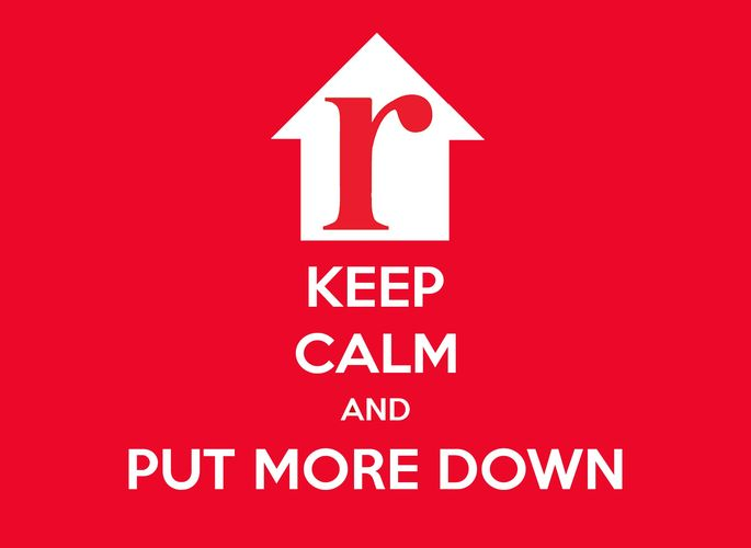 higher-mortgage-rates-dont-panic-large2