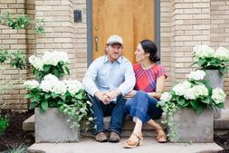 Joanna Gaines Turns 40! Find Out the No-Brainer Way to Celebrate Her Birthday Here