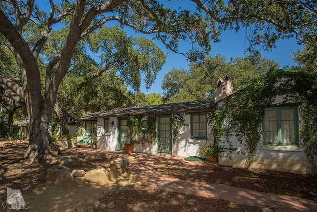 reese-witherspoon-sells-ojai-ranch-3