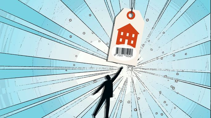 home-prices-up-more-than-thought