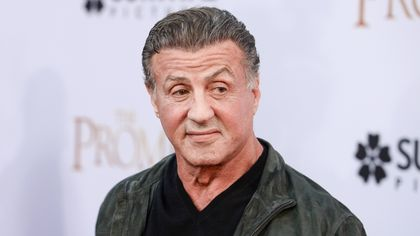 You Have a Puncher's Chance to Buy Sylvester Stallone's Childhood Home