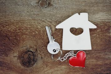 Selling Your Home? 6 Lessons to Learn From Online Dating