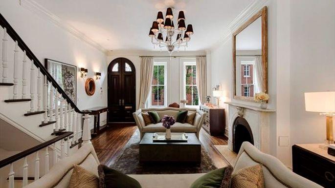Macys Living Room