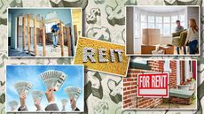 Flip, Rent, or Hold: What's the Best Path to Real Estate Riches?