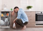 Boiling Over? 6 Surprising Ways Your Kitchen Is Stressing You Out