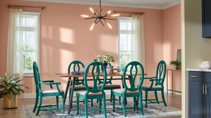 sherwin-williams-romance-color-of-year-2019
