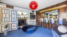 Terrific Time Capsule House in Pennsylvania Is the Week's Most Popular Home