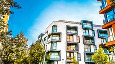Co-op vs. Condo: What's the Difference Between These Types of Homes?