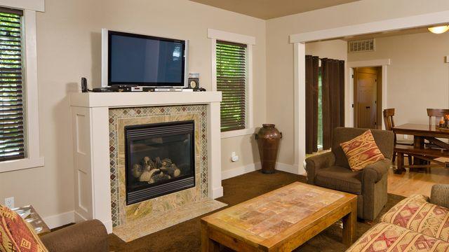Worst Home Decor Ideas From the Early 2000s realtorcom