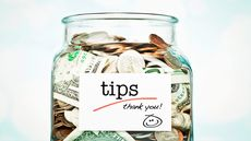 How Much Should You Tip Contractors, Landscapers, and Other Home Pros?
