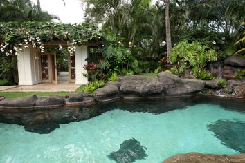 You, Too, Can Rent the Obamas' Former Vacation Home in Hawaiian Paradise