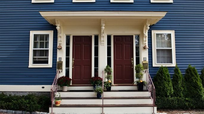 What is a duplex for Duplex designs and prices