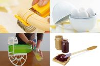 10 of the Most Useless Kitchen Gadgets Ever Invented