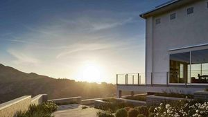 Royal Reception? $85M New Castle in Malibu Is This Week's Most Expensive New Listing