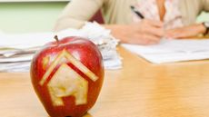 7 Home Loans for Teachers (and How to Apply for Them)