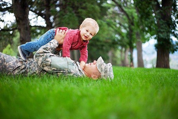 Veteran_son