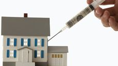 How the Rollout of COVID-19 Vaccines Could Help—and Hurt—the U.S. Housing Market