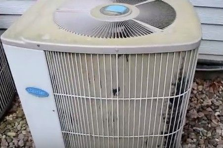 How To Clean Air Conditioner Coils Realtor