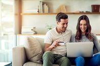 Buying a Home With Bad Credit: 5 Tips to Make It Work