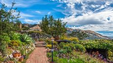 Coastal Nirvana: Buy Your Own Beautiful Big Sur Compound for $8M