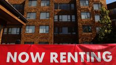 The Coronavirus Could Hit Mom-and-Pop Landlords Hard as Tenants Miss Rent Payments