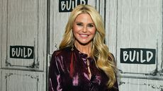 Christie Brinkley Finally Sells Sag Harbor Home
