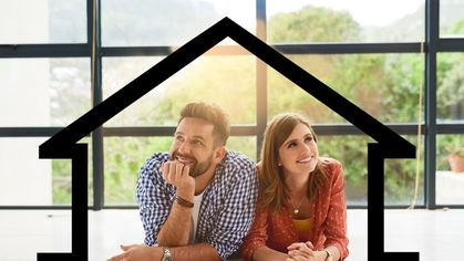 What Homeowners Insurance Discounts Are You Missing?