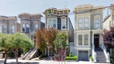 'Full House' Home for Rent for Eye-Popping Price: Can You Guess How Much?