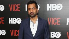 Actor Kal Penn Puts Cozy Hollywood Hills Home on the Market for $1.5M
